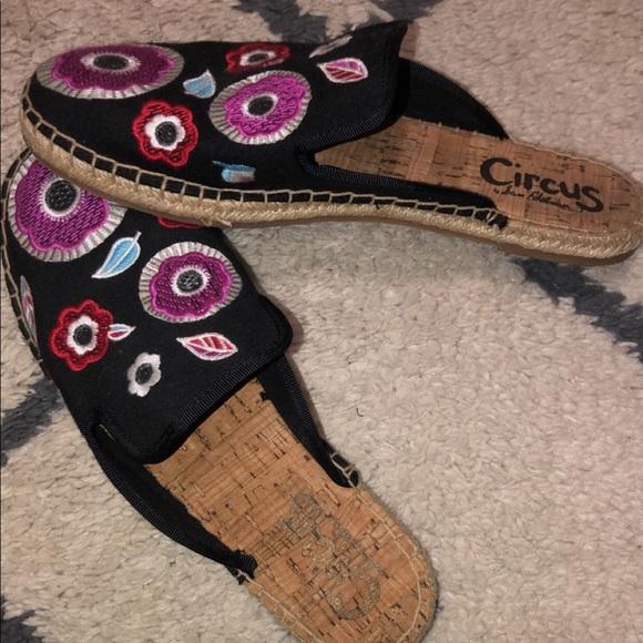 Circo Shoes - Shoes